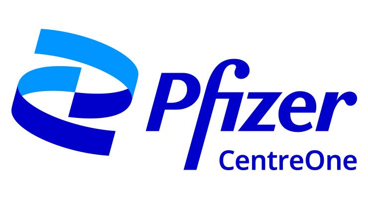 Pfizer CentreOne®