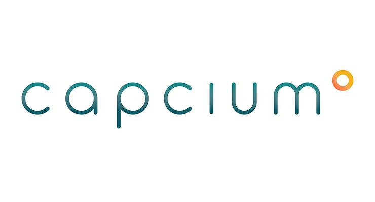 Capcium