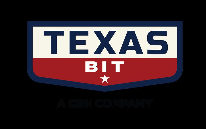 TexasBit - A CRH Company