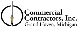 Commercial Contractors, Inc.