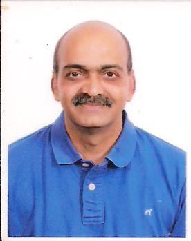 Ramachandran Somasundram