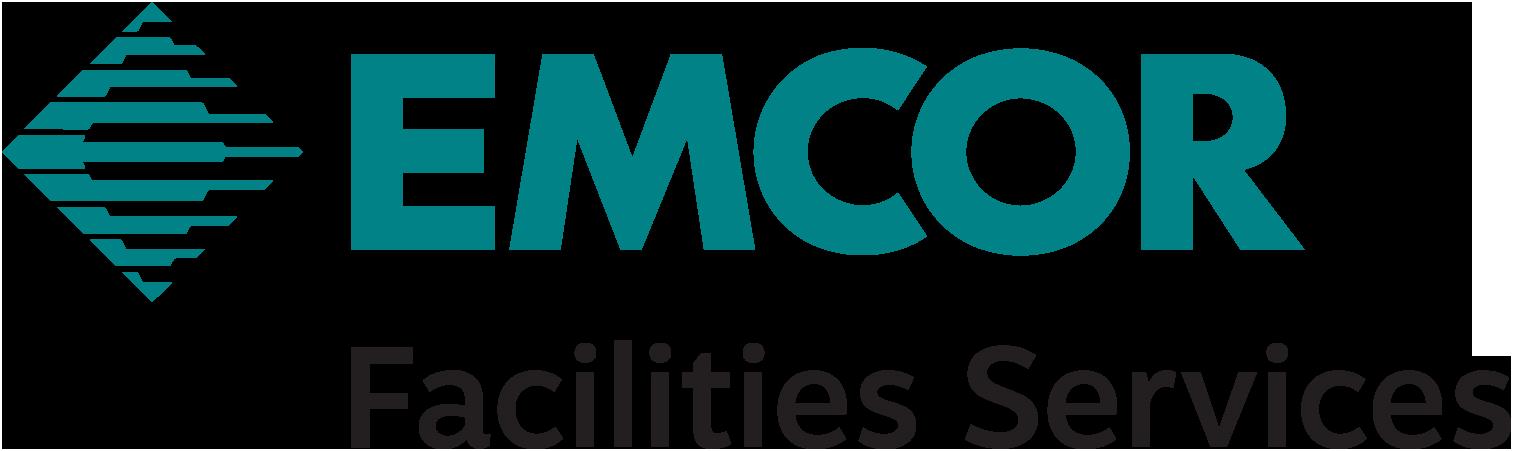 EMCOR Facilities Services