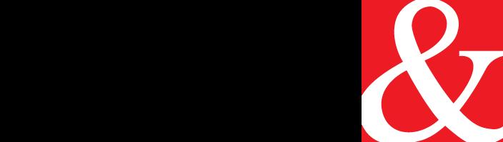 Floor & Décor Commercial