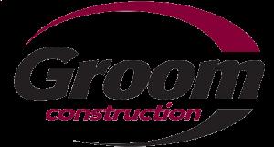 Groom Construction