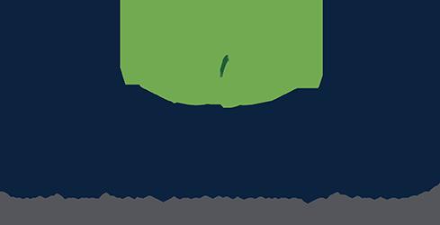 Trileaf Corporation
