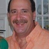 Peter Spanos