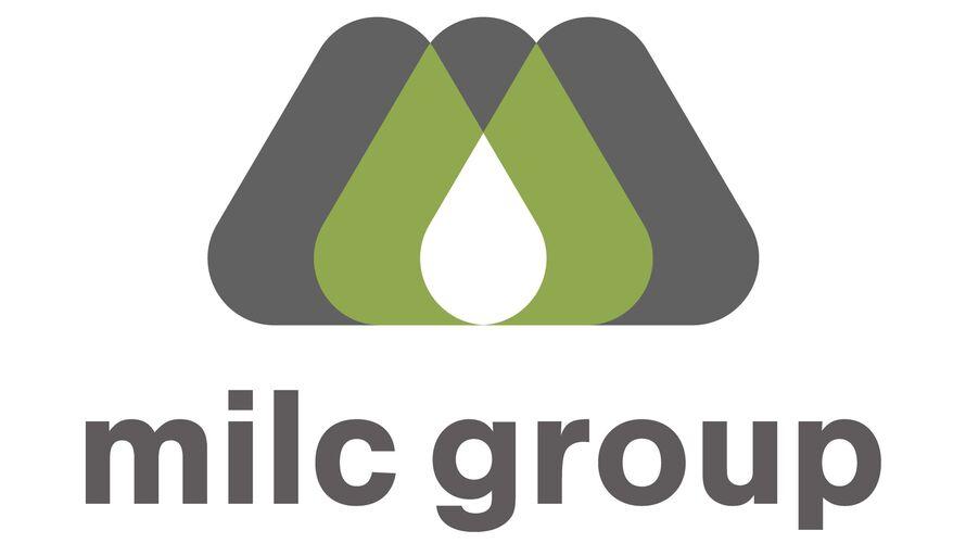 MILC Group