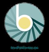 BrandPoint Services, Inc.