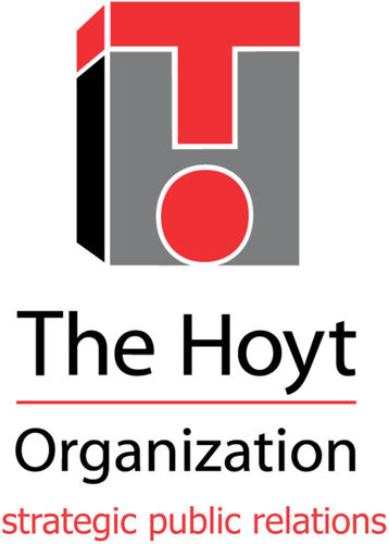 The Hoyt Organization