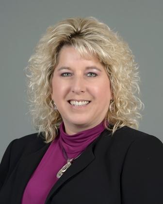 Teresa Goddard