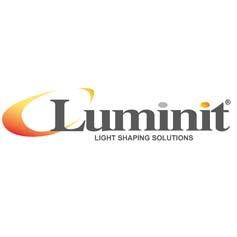 Luminit