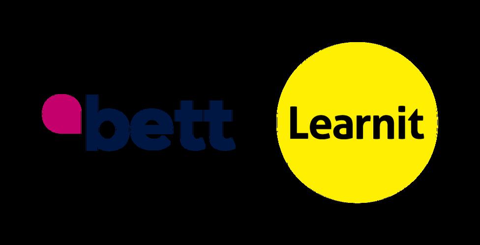 Bett & Learnit