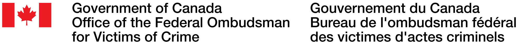 Federal Ombudsman for Victims of Crime