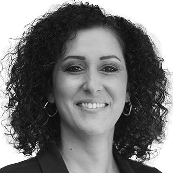 Selma Masri, PhD