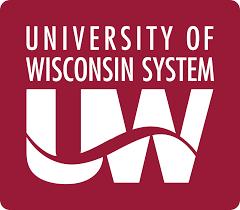 UW System