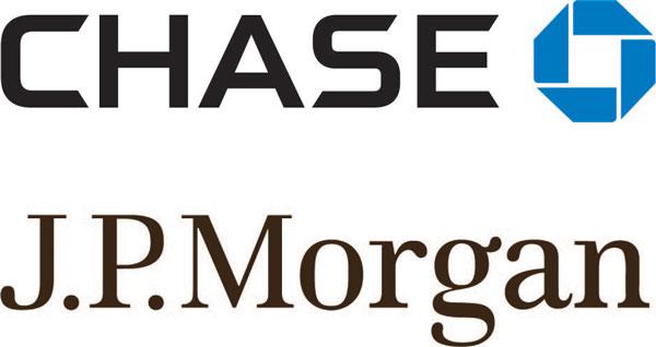 Chase J.P. Morgan