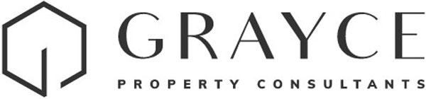 Grayce Property Consultants