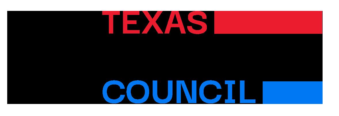 Texas Blockchain Council