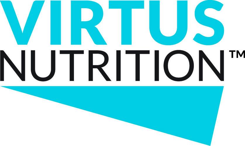 Virtus Nutrition