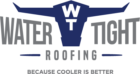 Water Tight Roofing