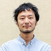 Katsuya Uehara