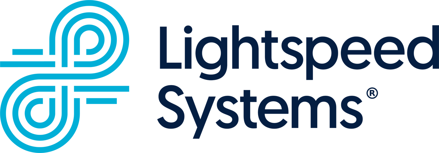 Lightspeed Systems/AWS