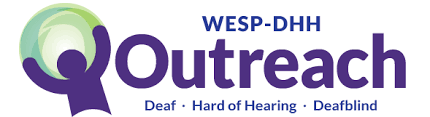 Wisconsin Educational Services Program for the Deaf and Hard of Hearing (WESP-DHH)