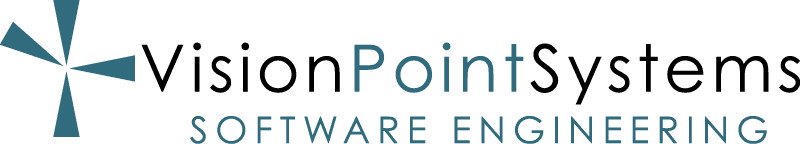 Vision Point Systems