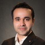 Adnan Kazi