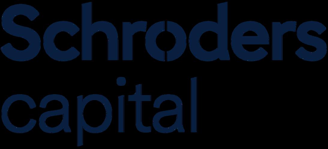Schroders Capital