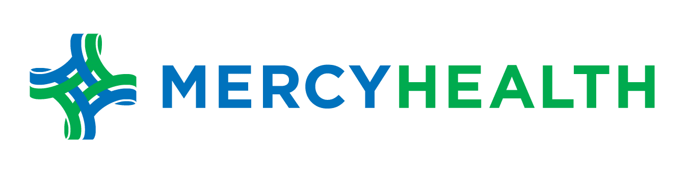 Mercy Health Physicians