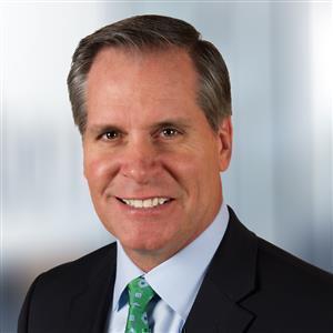 Dave Muller