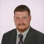 Jeremiah Morrow