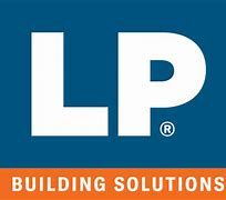 LP Buiding Solutions