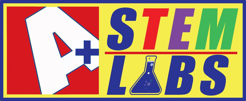 A+ STEM Labs
