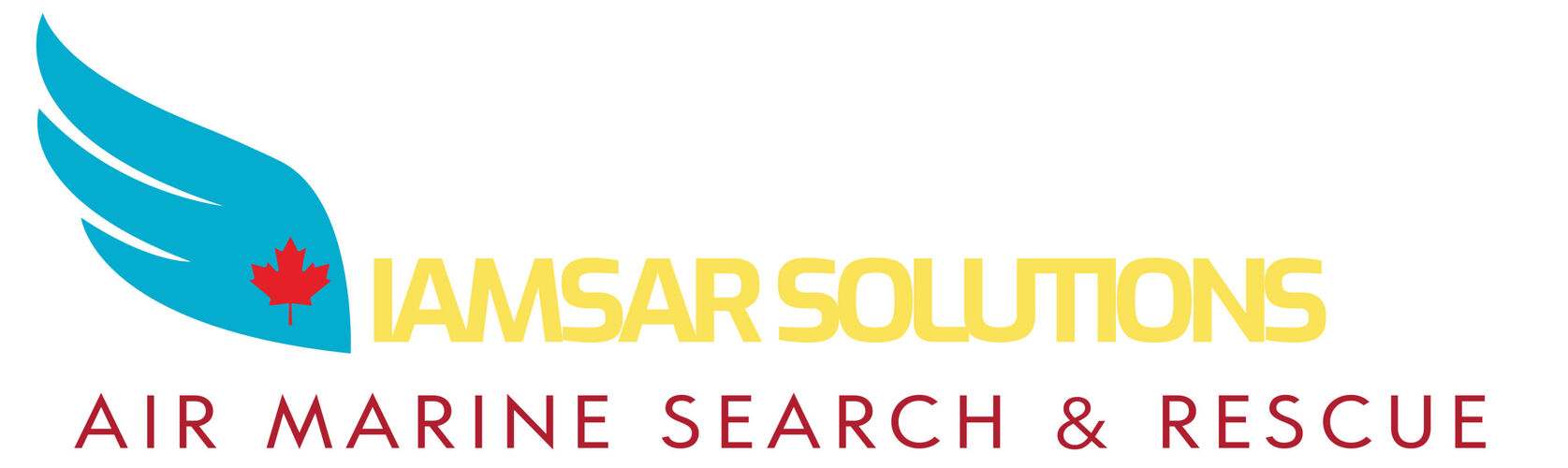 IAMSAR Solutions Inc.