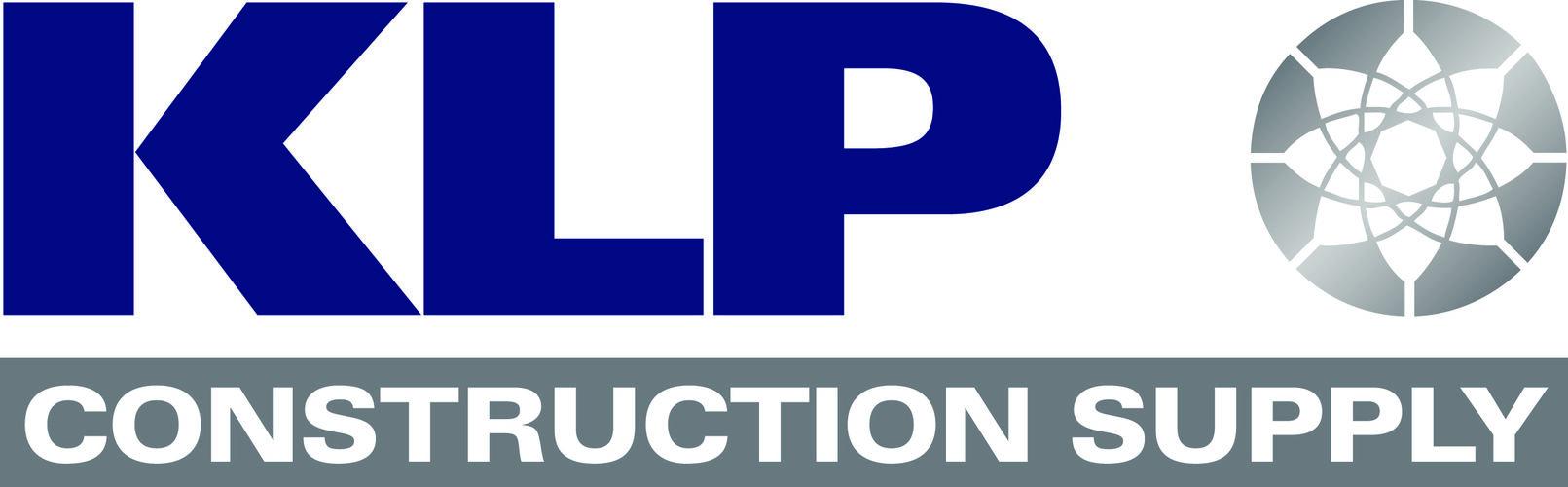 KLP Construction Supply