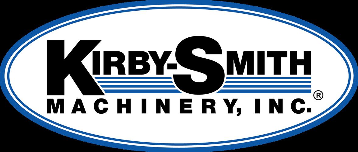 Kirby-Smith Machinery, Inc.