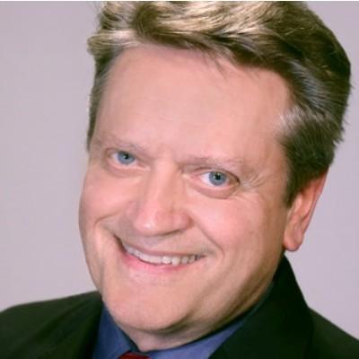 Phil Snyder, MFA