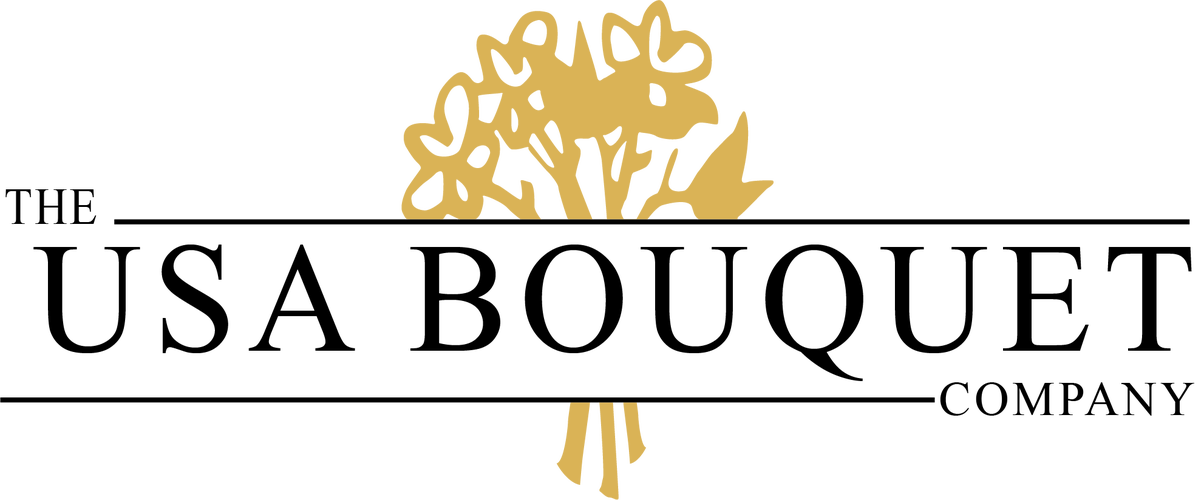 USA Bouquet