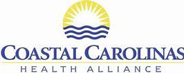 Coastal Carolinas Health Alliance, Inc.