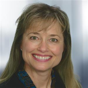 Linda Delbridge