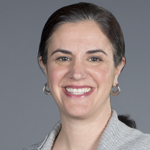 Pam Loeb