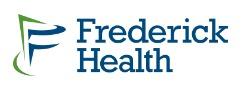 Frederick Health