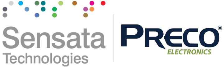 Sensata Technologies - Preco Electronics
