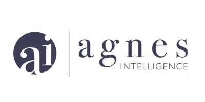 Agnes Intelligence