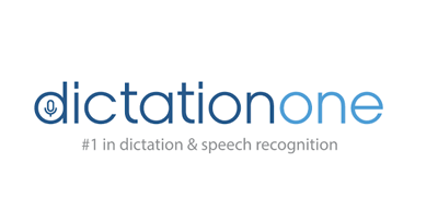 DictationOne