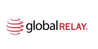 Global Relay Communications Inc.