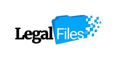 Legal Files Software, Inc.