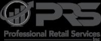 Professional Retail Services, Inc.